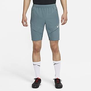 Nike F.C. Elite 男子梭织足球短裤