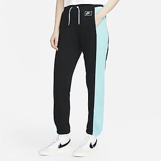 Nike Sportswear Icon Clash Jogger de tejido Fleece Easy para mujer