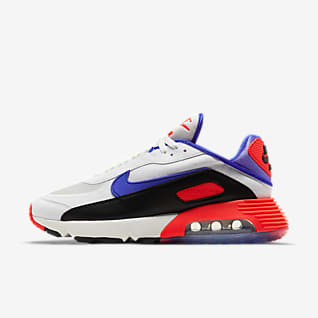 Nike Air Max 2090 EOI 男子运动鞋