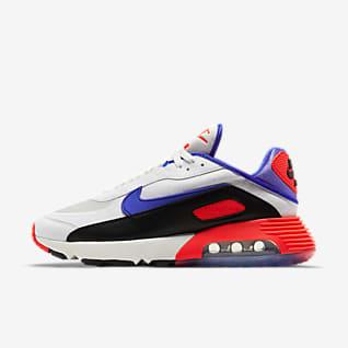 Nike Air Max2090EOI Pánská bota