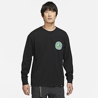 Nike ACG 男子长袖T恤