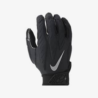 Nike Superbad American football-handschoenen