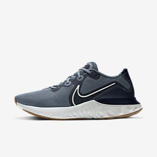 Nike Renew Run รองเท้าวิ่งผู้ชาย