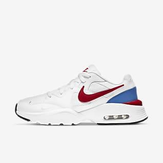 Nike Air Max Fusion Sko för män