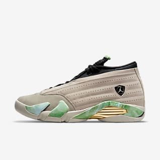 Collection Jordan pour femme. Nike FR