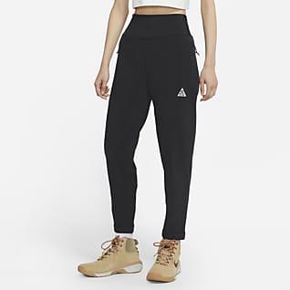 """Nike ACG Dri-FIT """"New Sands"""" 女子长裤"""