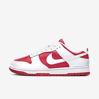 Nike Dunk Low Retro Ανδρικό παπούτσι