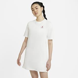 Jordan Essential 女子连衣裙