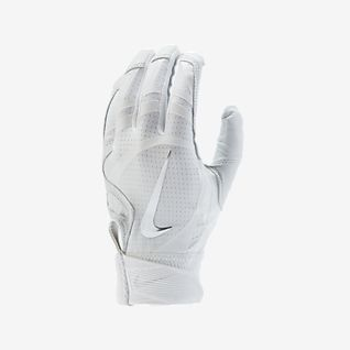 Nike Alpha Huarache Elite Baseball Batting Gloves