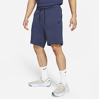 Nike Sportswear Tech Fleece Short pour Homme