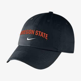 Nike College (Oregon State) Hat
