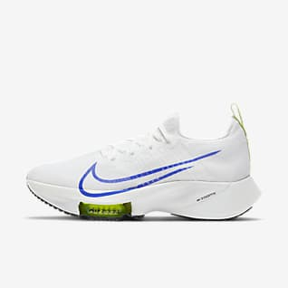 Nike Air Zoom Tempo NEXT% Men'S Road Running Shoes