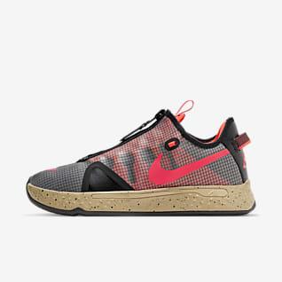 Womens Paul George Shoes. Nike.com