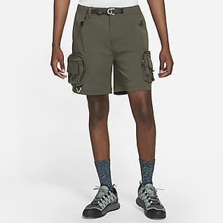 Nike ACG Shorts cargo