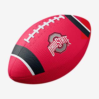 Nike College Mini Football
