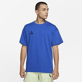 Nike ACG 男款標誌 T 恤