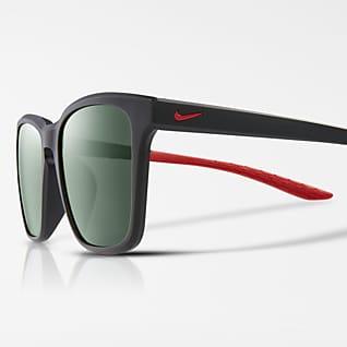 Nike Rhyme Sunglasses