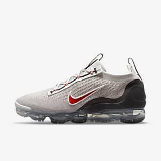 Nike Air VaporMax 2021 FK Men's Shoe