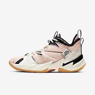 Men's Russell Westbrook. Nike MA