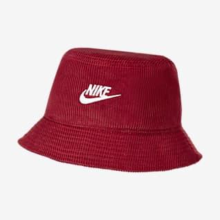 Nike Sportswear Bøllehat