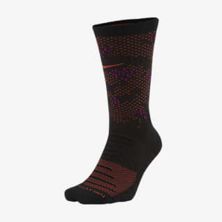 Nike Everyday Max Metcon Cushioned Training Crew Socks