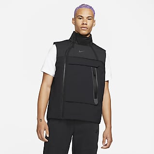 Nike Sportswear Tech Pack Synthetic-Fill Chaleco para hombre