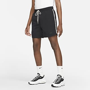 Nike Sportswear Style Essentials Men's Unlined Woven Track Shorts