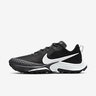 Nike Air Zoom Terra Kiger 7 Γυναικείο παπούτσι για τρέξιμο σε ανώμαλο δρόμο