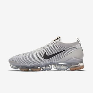 VaporMax Scarpe. Nike IT