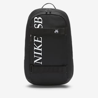 Nike SB Courthouse Graphic Skate Backpack
