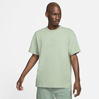 Nike Sportswear Premium Essential Playera para hombre