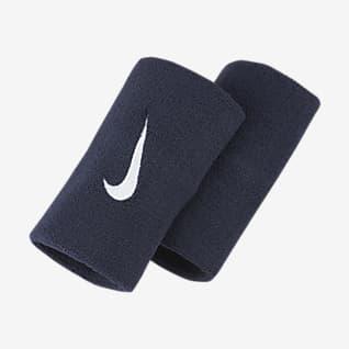 NikeCourt Premier Doublewide Wristbands
