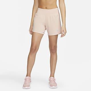 Nike Eclipse Women's Running Shorts