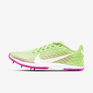 New Releases Mulher Running Sapatilhas. Nike PT