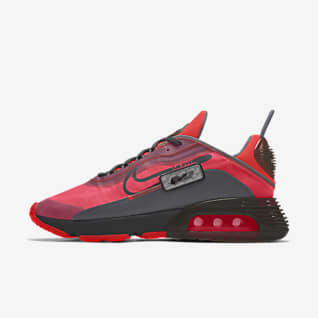 Nike Air Max 2090 By You Chaussure personnalisable