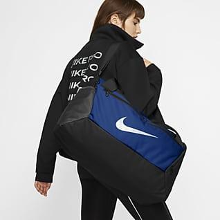 Nike Brasilia Torba treningowa (mała)
