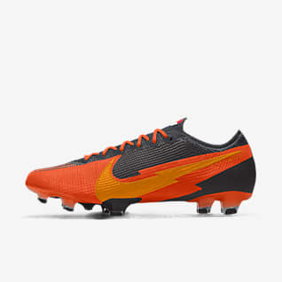 Nike Mercurial Vapor 13 Elite By You Custom Football Boot