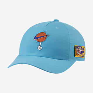 Nike Heritage86 x Space Jam: A New Legacy Basketbol Şapkası
