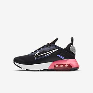 Nike Air Max 2090 Sko för ungdom