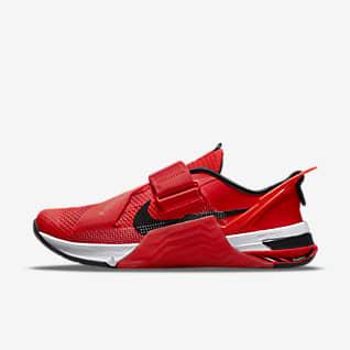 Nike Metcon 7 FlyEase Träningssko