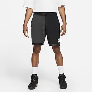Jordan Jumpman Classics กางเกงขาสั้นผู้ชาย