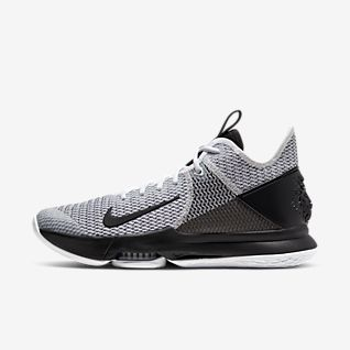 Férfi Kosárlabda Cipők. Nike HU