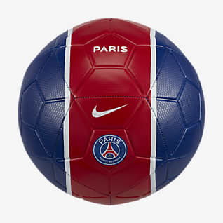 Paris Saint-Germain Strike Ballon de football