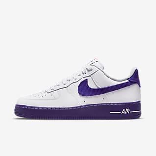 Nike Air Force 1 '07 LV8 EMB 男鞋