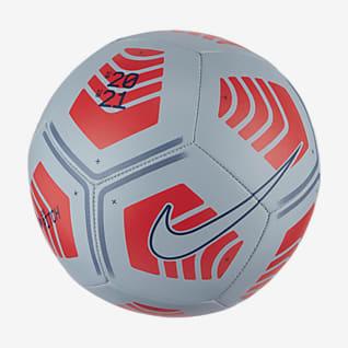 Nike Pitch Balón de fútbol