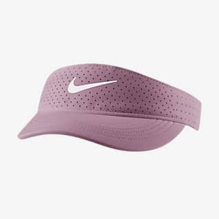 NikeCourt Advantage 女子网球遮阳帽