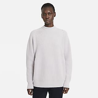 Nike ESC Sweater til kvinder