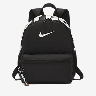 Nike Brasilia JDI Çocuk Sırt Çantası (Mini Boy)