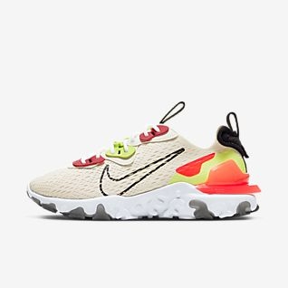 New Women's Shoes. Nike.com