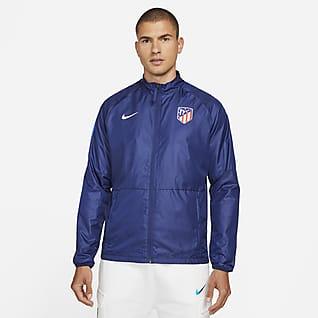 Atlético Madrid Repel Academy AWF Men's Football Jacket